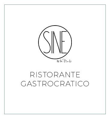 Sinerestaurant.com – Il primo ristorante gastrocratico